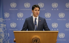 Images_149193_thumb_el-primer-ministro-canadiense-justin-2