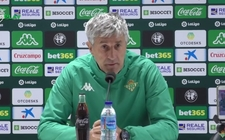 Images_149200_thumb_quique-setien-director-tecnico-betis_67_0_873_543