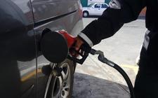 Images_149203_thumb_abasto-de-gasolina-en-pachuca