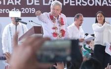 Images_149208_thumb_presidente-visito-visito-anenecuilco-nacimiento_0_3_640_398