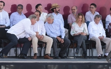 Images_149214_thumb_amlo-promete-solucion-termoelectrica-morelos_0_17_1133_705