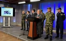 Images_149634_thumb_conferencia-prensa-guillero-botero-pertenecia_0_45_1024_637