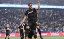 Images_149659_thumb_carlos-vela-jugador-angeles-fc_0_14_1200_746