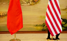 Images_149687_thumb_banderas-de-china-y-estados_0_23_1089_677