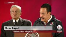 Images_149704_thumb_personas-fallecidas-explosion-ducto-gobernador