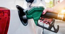 Images_150871_thumb_gas-1549237727
