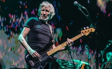 Images_150932_thumb_roger-waters-regreso-mexico-gira_0_0_640_399