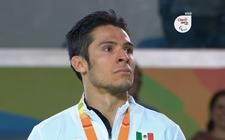 Images_151052_thumb_eduardo-avila-judoca-mexicano-medalla