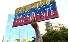 Images_151175_thumb_gobierno-interino-juan-guaido-reconocido_0_35_800_498