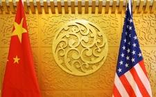Images_151212_thumb_relacion-china-estados-unidos-reuters_0_29_800_498