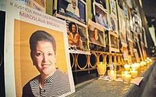 Images_151251_thumb_protesta-periodistas-segob-asesinatos-javier-1_0_14_650_405