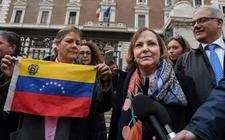 Images_151277_thumb_mitzy-capriles-ledezma-esposa-alcalde_0_23_800_498