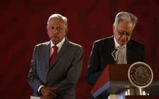Images_151288_thumb_presidente-andres-manuel-lopez-obrador-27_0_12_1280_797