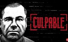 Images_151382_thumb_el-chapo-fue-declarado-culpable_63_0_1001_623