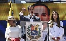 Images_151390_thumb_guaido-ayuda-humanitaria-entrar-venezuela_0_13_600_374