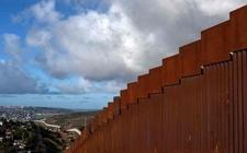 Images_151600_thumb_muro-fronterizo-afp_0_23_1024_637