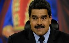 Images_151601_thumb_presidente-venezuela-nicolas-maduro-cancelo_0_22_600_374