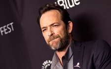 Images_152423_thumb_luke-perry-actor-beverly-hills_0_1_1086_676