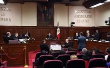 Images_153029_thumb_suprema-corte-de-justicia-de