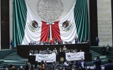 Images_153624_thumb_senado-declara-constitucionalidad-guardia-nacional_0_102_1280_796