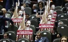 Images_153626_thumb_no-reeleccion-dicen-diputados-araceli_0_3_1280_796