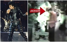 Images_153627_thumb_michael-jackson-facebook-y-captura_0_0_1830_1138