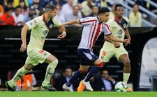 Images_153694_thumb_chivas-vs-america-donde-y_0_32_1024_637