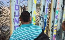 Images_153743_thumb_patrulla-fronteriza-reforzo-malla-acero_0_130_1280_796