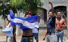 Images_153744_thumb_la-primera-liberacion-de-presos