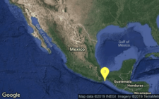 Images_154129_thumb_en-horas-se-registraron-sismos_0_0_483_300