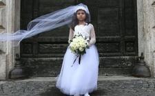 Images_154133_thumb_camara-diputados-aprobo-prohibicion-matrimonio_0_0_1033_643