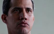 Images_154164_thumb_dirigente-descarto-arresto-marrero-paso_0_10_800_498