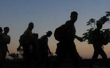 Images_154169_thumb_migrantes-5