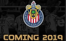 Images_154204_thumb_chivas-participara-international-champions-cup_0_105_1080_672