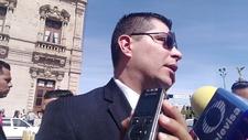 Images_154218_thumb_aparicio