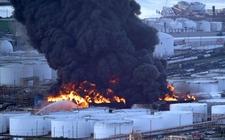 Images_154228_thumb_bomberos-combaten-incendio-petroquimico-texas_0_36_1800_1119