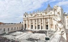 Images_154231_thumb_vaticano-entrego-documentos-solicitados-fiscalia_0_45_1024_637