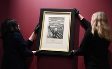 Images_154232_thumb_museo-britanico-presenta-instalacion-grito_0_11_1285_800