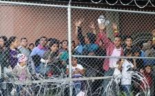 Images_155961_thumb_migrantes-en-el-paso-texas_0_91_942_586