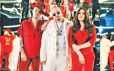 Images_155970_thumb_jesse-balvin-joy-voces-unieron_0_71_1200_747