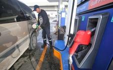 Images_156096_thumb_casos-gasolina-tipo-premium-cara_0_2_1280_796