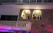 Images_156302_thumb_zonas-residenciales-acapulco-celebran-encerronas_31_52_893_555