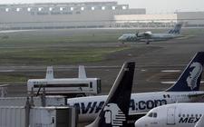 Images_156401_thumb_aeropuerto-internacional-ciudad-mexico-aicm-1_0_21_950_591