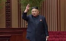 Images_156531_thumb_el-lider-norcoreano-kim-jong-2_0_94_800_498