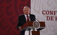 Images_157054_thumb_andres-manuel-lopez-obrador-nelly-4_108_123_1171_729