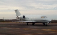 Images_157710_thumb_la-aeronave-tiene-matricula-n_0_82_1280_796
