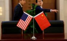 Images_158141_thumb_banderas-de-china-y-estados-1_0_73_1051_654