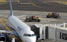 Images_158445_thumb_asociacion-internacional-transporte-aereo-baja_0_40_900_560