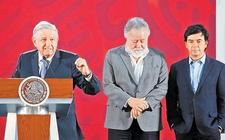 Images_158489_thumb_mandatario-alejandro-encinas-subsecretario-gobernacion_105_0_1450_902