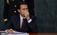 Images_158538_thumb_el-presidente-enrique-pena-nieto_0_27_640_398